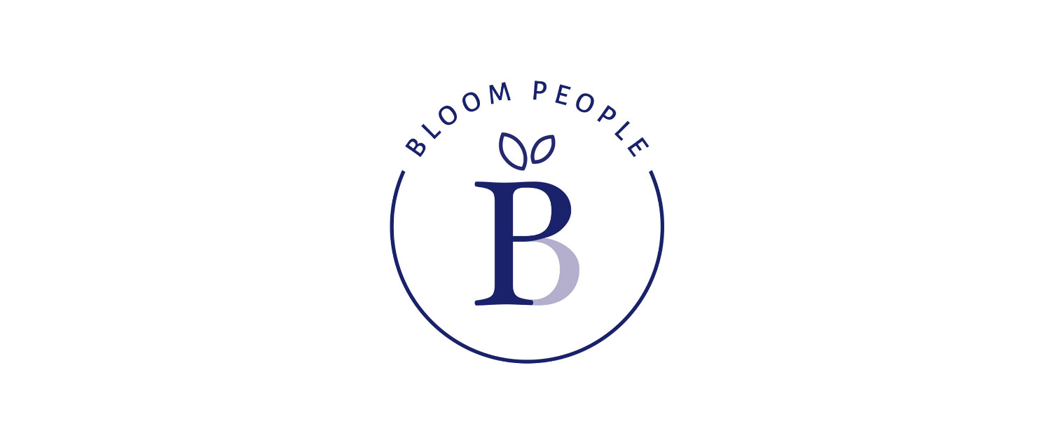 Bloom_People_Logo.jpg