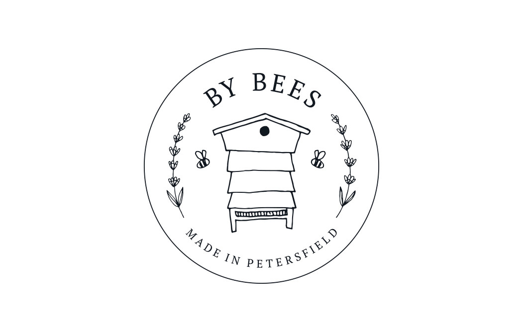 By_Bees_Logo_Design_-_40mm.jpg