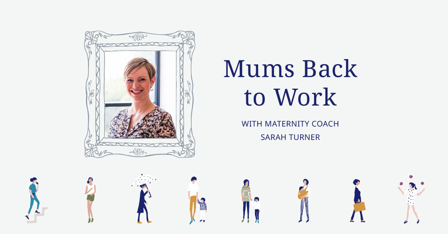 Mums_Back_to_Work_Banner.jpg