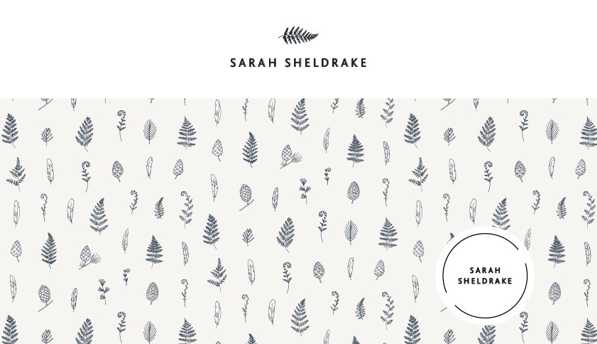 Sarah_Sheldrake_Design_Guide-4.jpg