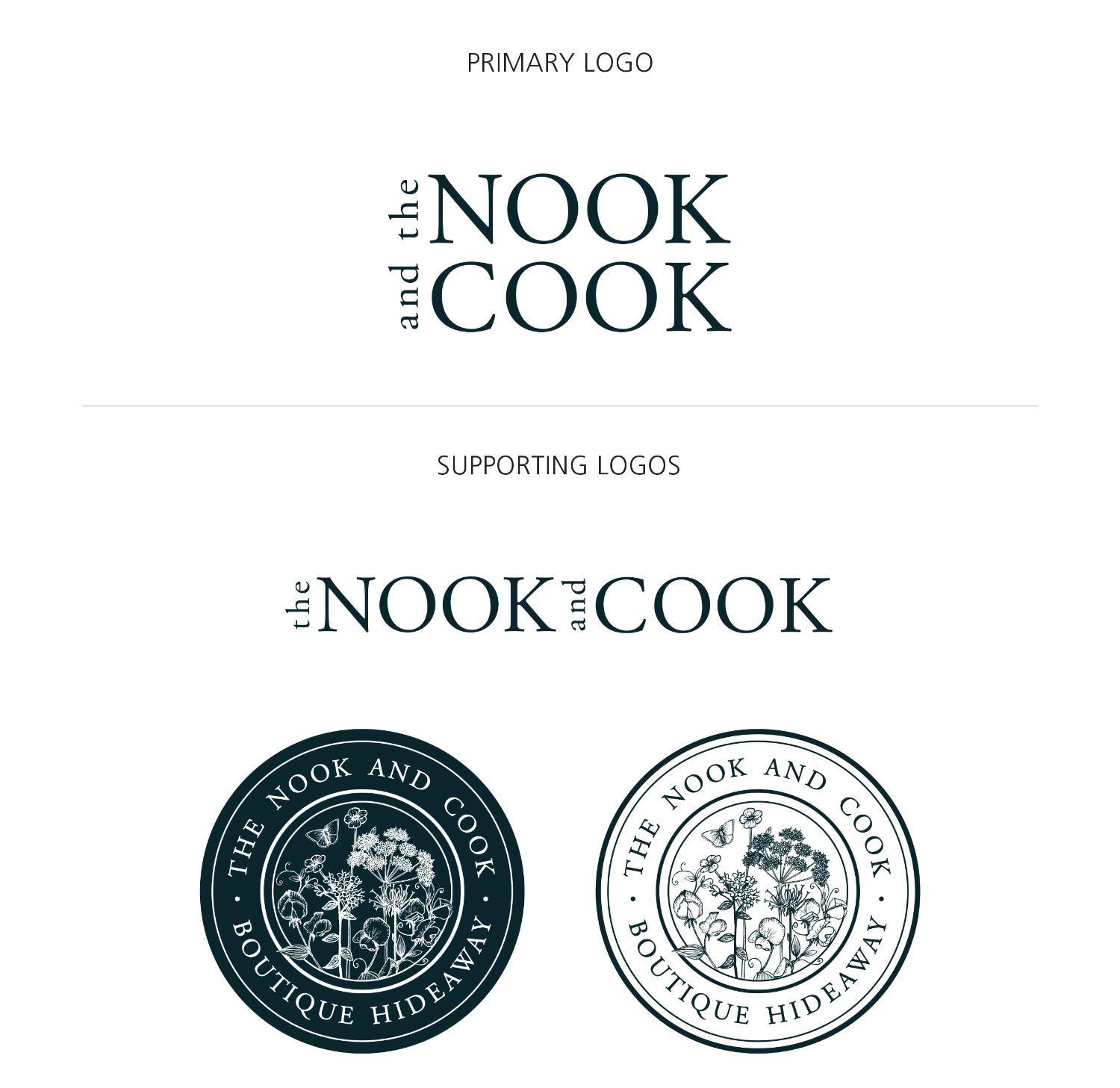 The_Nook_and_Cook_Brand_Guide-5_1.jpg